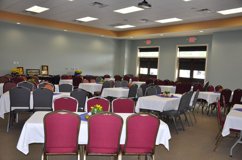 conference room rental lexington sc