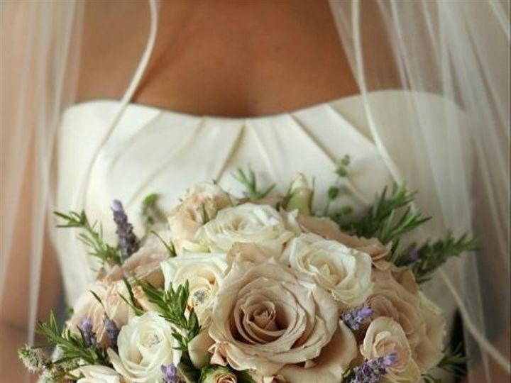 Tmx 1420736272765 J Canastota, NY wedding florist