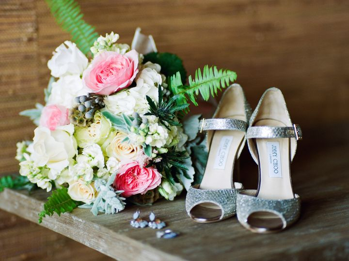 Tmx 1420736387940 001 3375518727 O Canastota, NY wedding florist