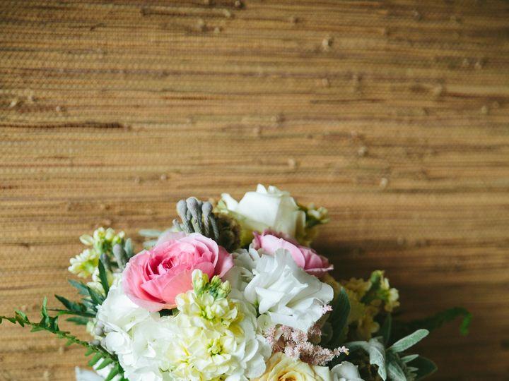 Tmx 1420736467664 002 3375518836 O Canastota, NY wedding florist