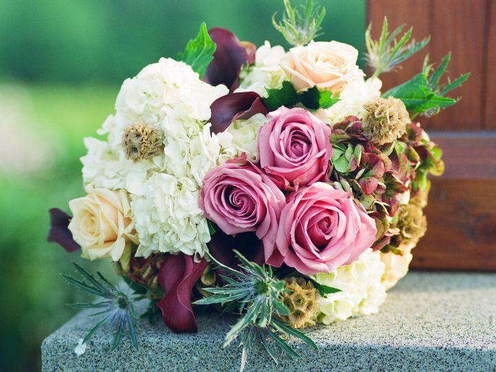 Tmx 1420736536190 093 3375556723 O Canastota, NY wedding florist