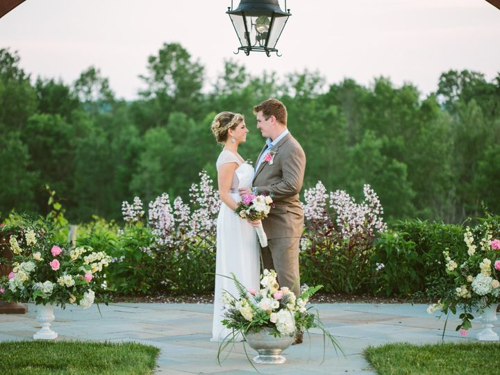 Tmx 1420736605240 202 3375599173 O Canastota, NY wedding florist