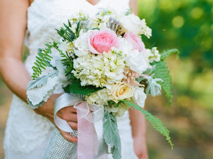 Tmx 1420736670561 118 3375566771 O Canastota, NY wedding florist