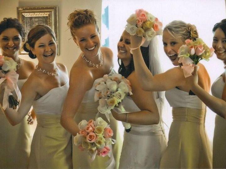Tmx 1420736687143 Photo11 Canastota, NY wedding florist