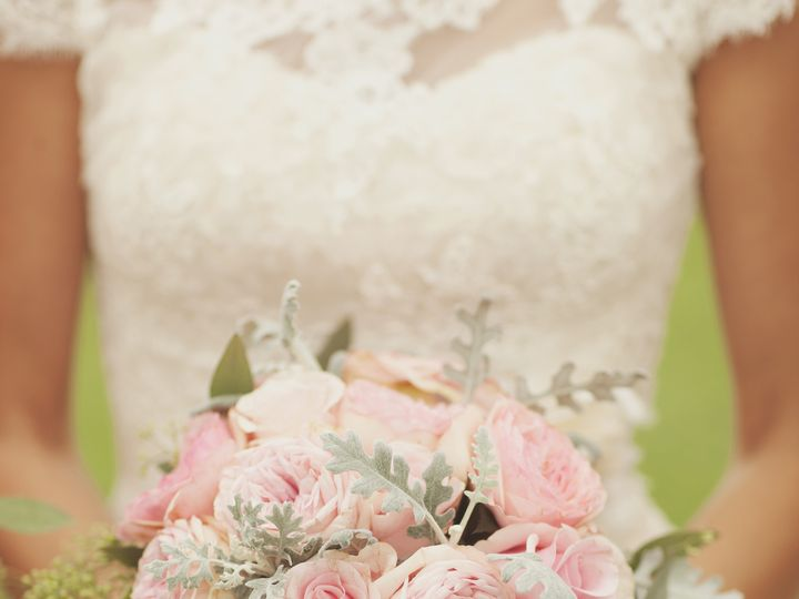 Tmx 1420736779322 Img3711 Canastota, NY wedding florist