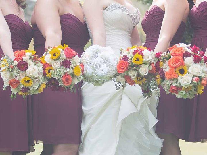 Tmx 1420736973598 Lo Resfiles033 Canastota, NY wedding florist
