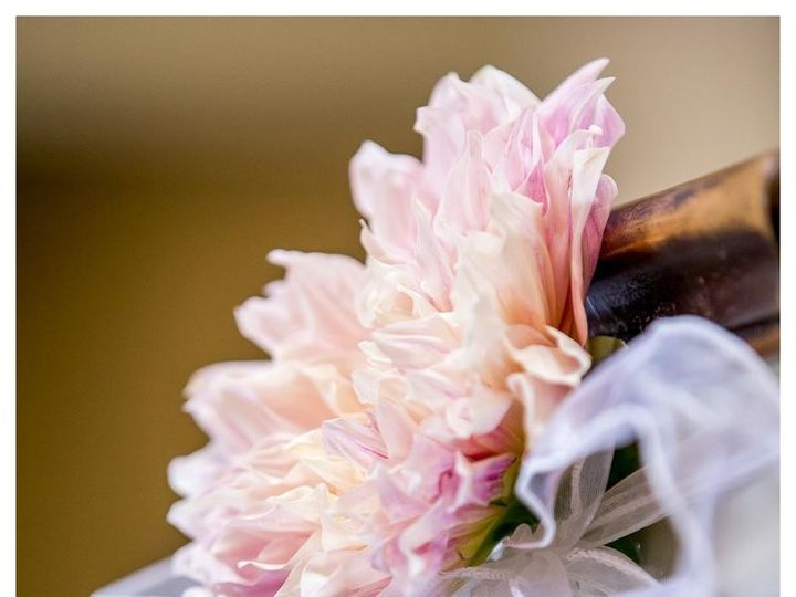 Tmx 1420736990007 Rocco0163 Canastota, NY wedding florist