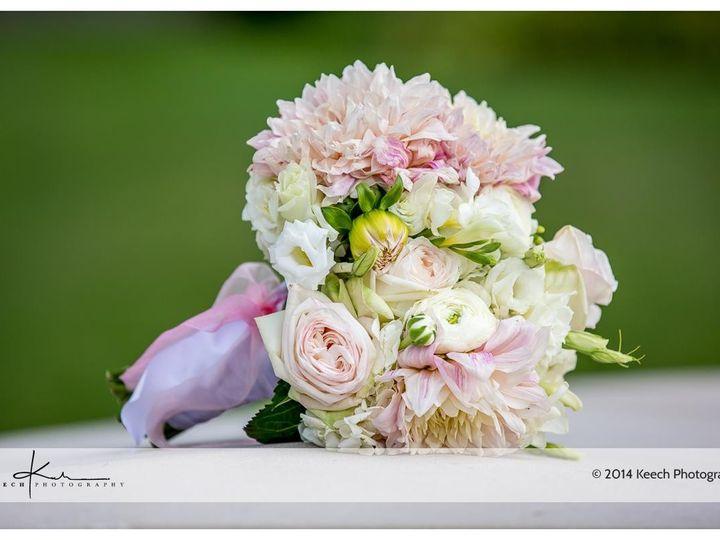 Tmx 1420737015455 Rocco0766 Canastota, NY wedding florist