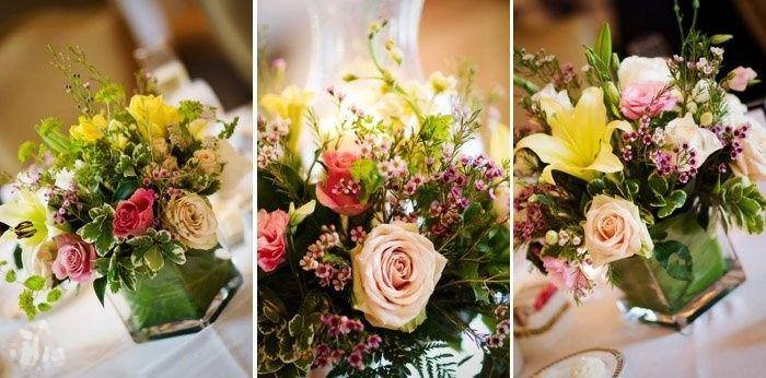 Tmx 1420737073527 Print Canastota, NY wedding florist