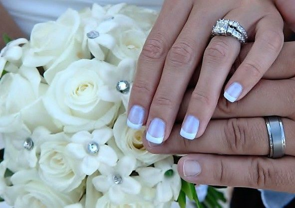 Tmx 1420737154550 22066119334989331301111996504322554967908691o Canastota, NY wedding florist