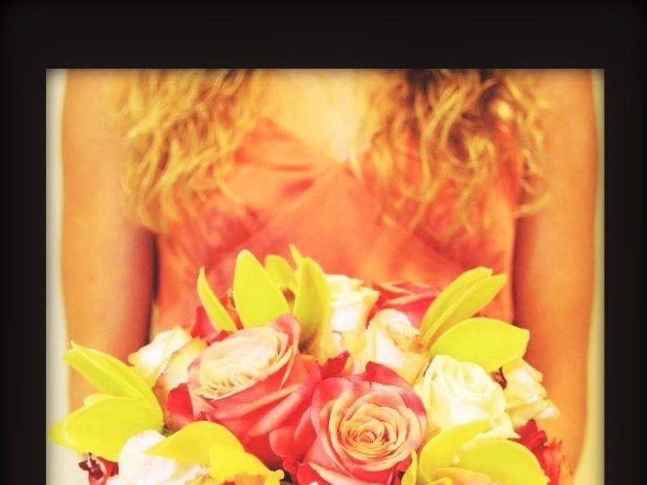 Tmx 1420737190924 Dont11 Canastota, NY wedding florist