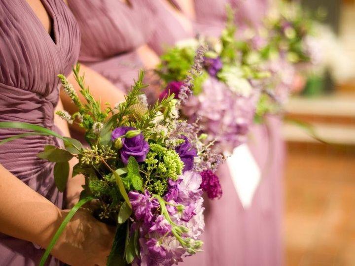 Tmx 1420737209610 Dont12 Canastota, NY wedding florist