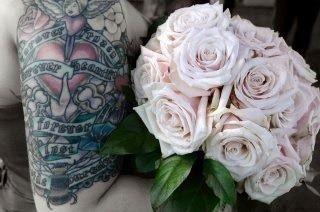 Tmx 1420737225048 Dont13 Canastota, NY wedding florist