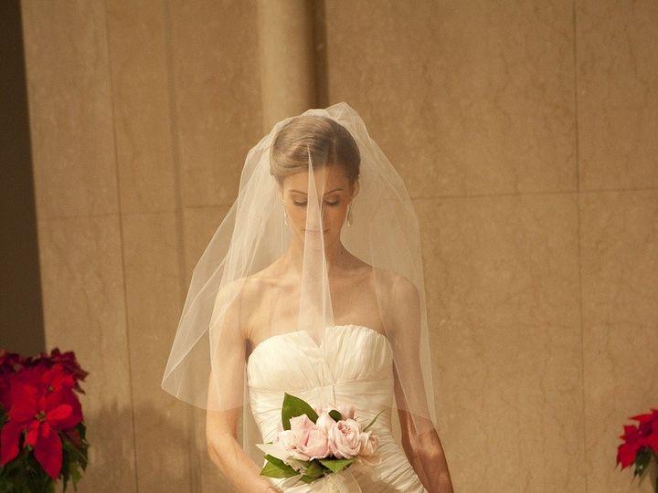Tmx 1420737301894 Img1533 Canastota, NY wedding florist