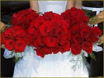 Tmx 1420737364006 Print1 Canastota, NY wedding florist