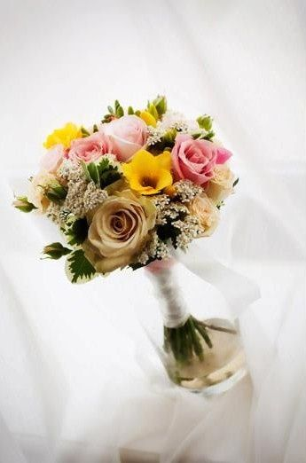 Tmx 1420737411010 Print3 Canastota, NY wedding florist
