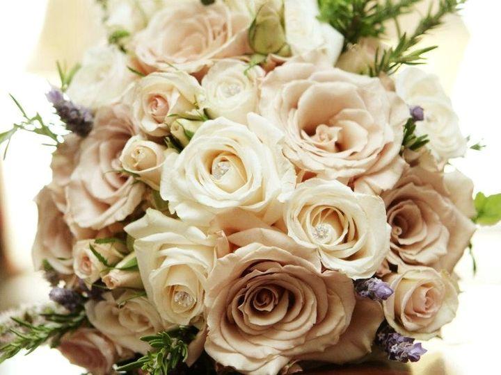 Tmx 1420737481794 Print4 Canastota, NY wedding florist