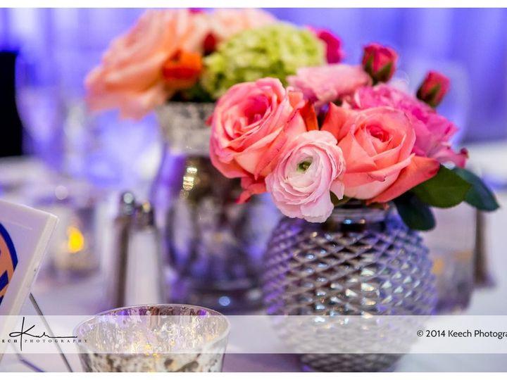 Tmx 1420737562396 Rocco0837 Canastota, NY wedding florist