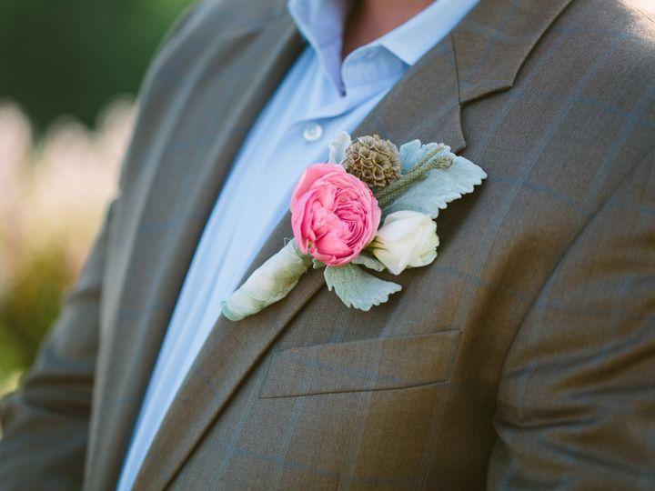 Tmx 1420737689701 123 3375568405 O Canastota, NY wedding florist