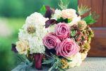 Affections Floral Design & Event Planning image