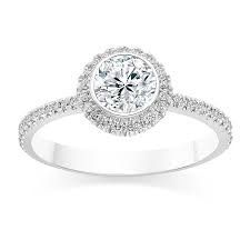 Tmx 1430247760674 Ring 4 Fairfield wedding jewelry