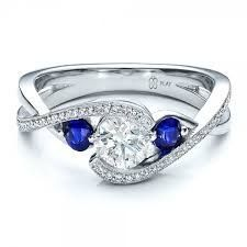Tmx 1430247794504 Ring6 Fairfield wedding jewelry