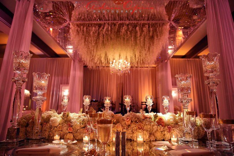 persian wedding 3