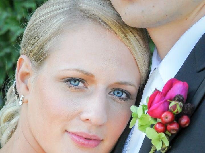 Tmx Rwphoto 10 51 300820 V1 Napa, CA wedding photography