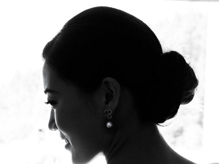 Tmx Rwphoto 11 51 300820 V1 Napa, CA wedding photography