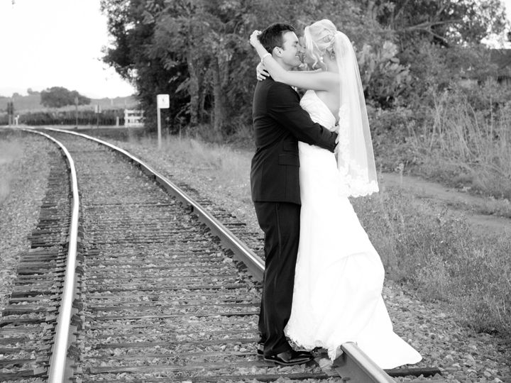 Tmx Rwphoto 12 51 300820 V1 Napa, CA wedding photography