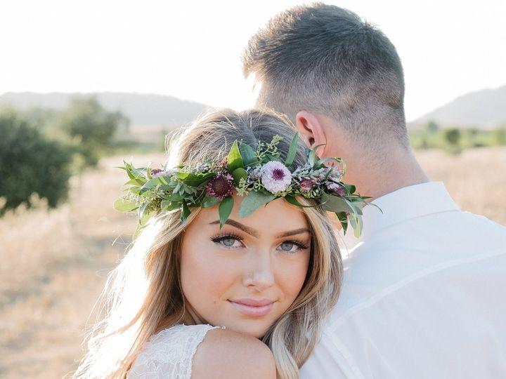 Tmx Rwphoto 14 51 300820 V1 Napa, CA wedding photography
