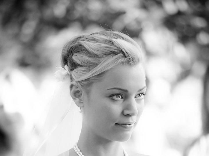 Tmx Rwphoto 22 51 300820 V1 Napa, CA wedding photography