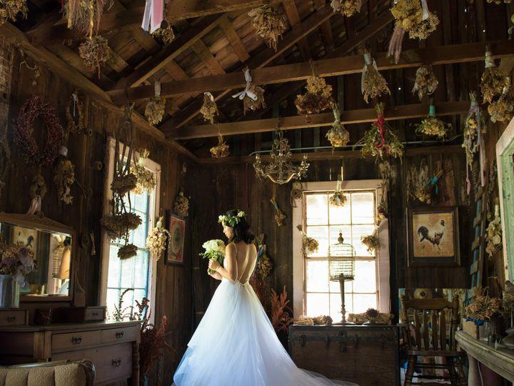 Tmx Rwphoto 27 51 300820 V1 Napa, CA wedding photography