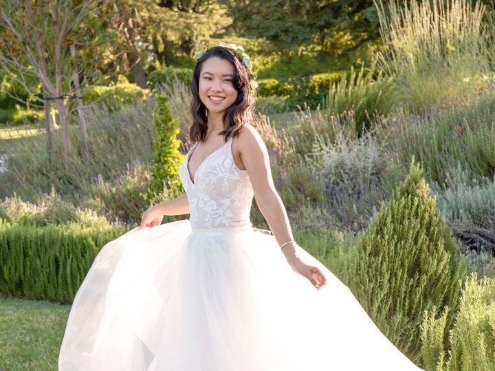 Tmx Rwphoto 28 51 300820 V1 Napa, CA wedding photography