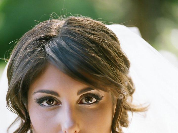 Tmx Rwphoto 6 51 300820 V1 Napa, CA wedding photography