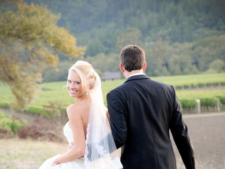 Tmx Rwphoto 7 51 300820 V1 Napa, CA wedding photography
