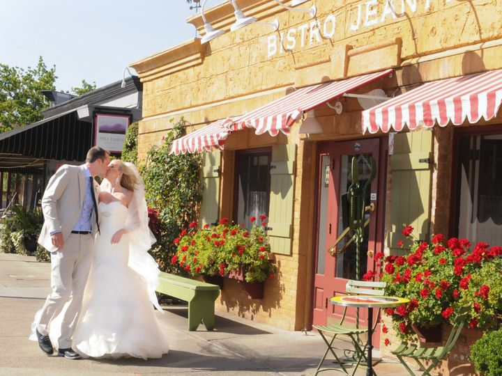 Tmx Rwphoto 9 51 300820 V1 Napa, CA wedding photography