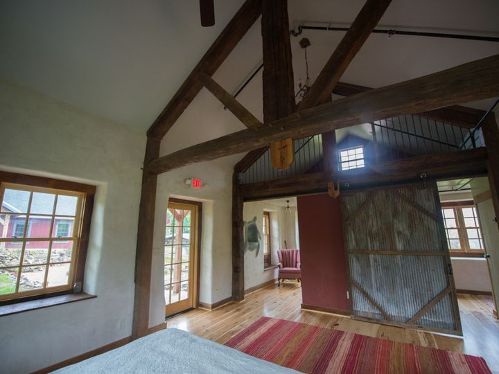 Tmx 1466207561585 Spring House Interior Door Sabillasville, MD wedding venue