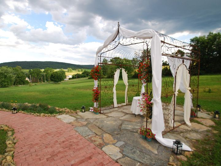 Tmx 1470512042555 Dsc0384 Sabillasville, MD wedding venue