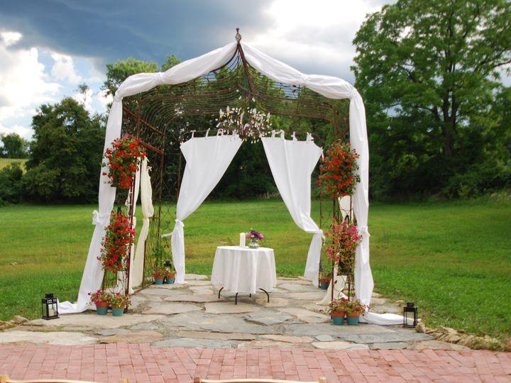 Tmx 1470512064473 Dsc0406 Sabillasville, MD wedding venue