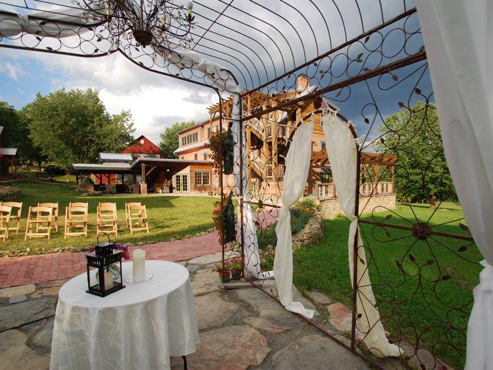 Tmx 1470512082844 Dsc0417 Sabillasville, MD wedding venue