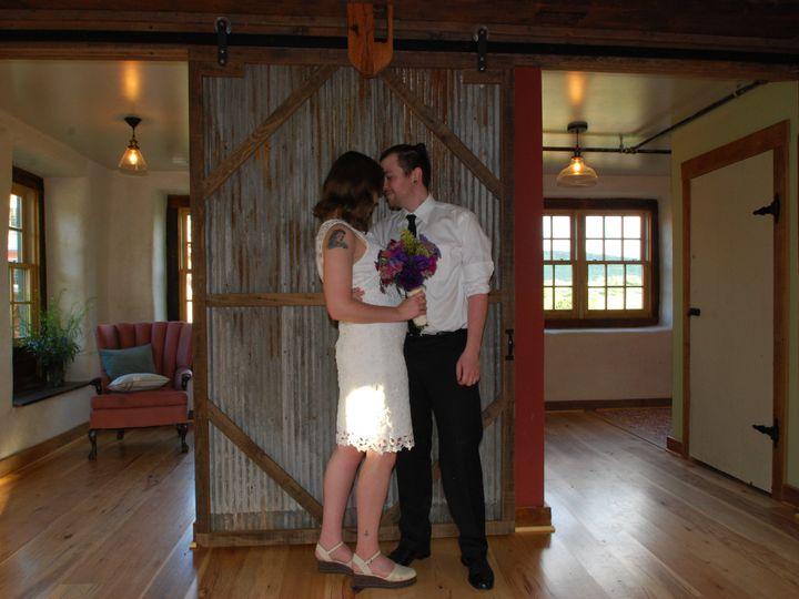 Tmx 1470512118185 Dsc0501 Sabillasville, MD wedding venue