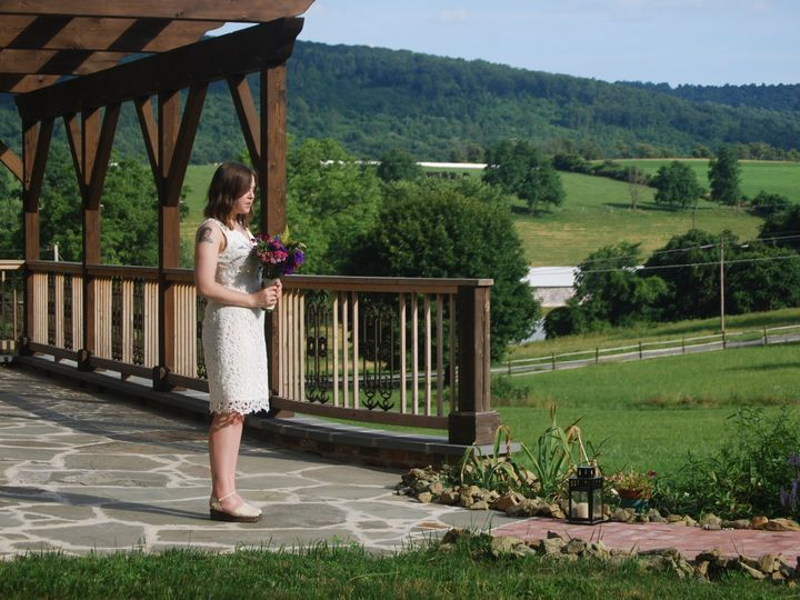 Tmx 1470512364119 Dsc0169 Sabillasville, MD wedding venue