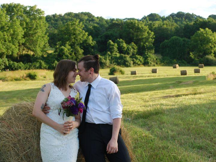 Tmx 1470512873288 Dsc0546 Sabillasville, MD wedding venue