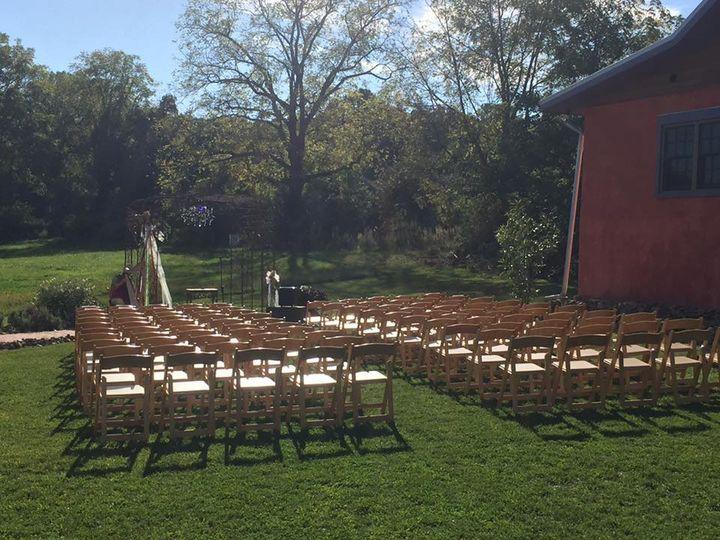 Tmx 22007470 10155183701089811 6772386449903341794 N 51 930820 Sabillasville, MD wedding venue
