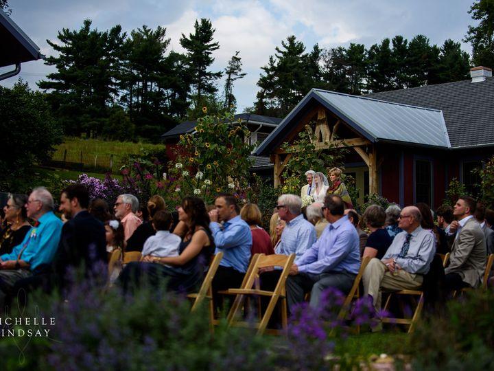 Tmx Pearlstein Herman249 51 930820 V1 Sabillasville, MD wedding venue
