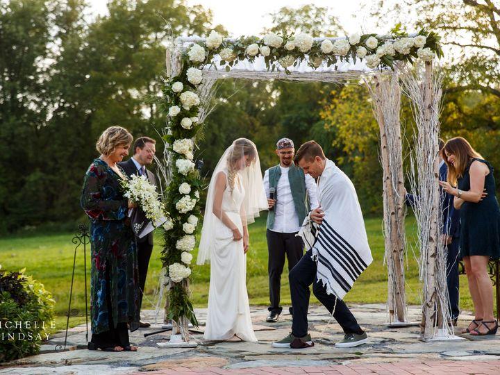 Tmx Pearlstein Herman344 51 930820 V1 Sabillasville, MD wedding venue
