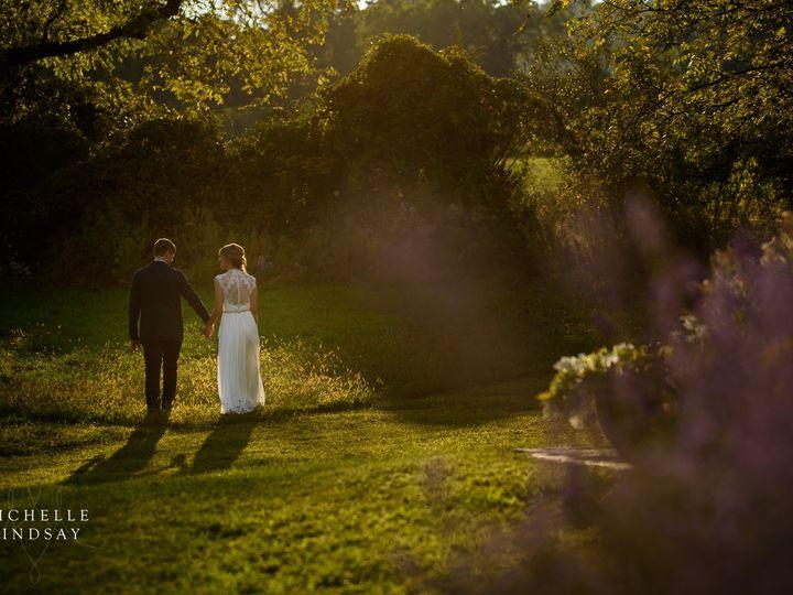 Tmx Pearlstein Herman408 51 930820 V1 Sabillasville, MD wedding venue