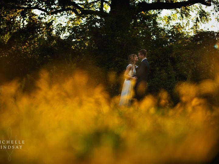 Tmx Pearlstein Herman423 51 930820 V1 Sabillasville, MD wedding venue