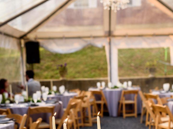 Tmx Pearlstein Herman486 51 930820 V1 Sabillasville, MD wedding venue